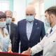 Медицина Кузбасса: путь к выздоровлению