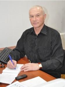 Nosyrev