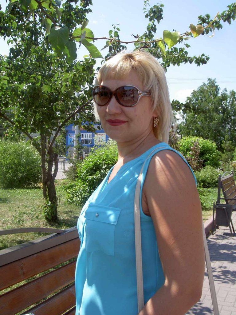 2_Margarita Aleshkina