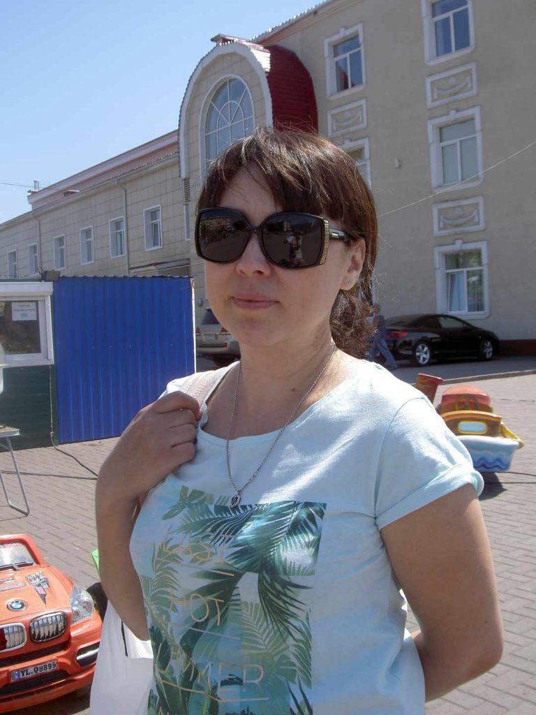 3_Elena Lozhkina