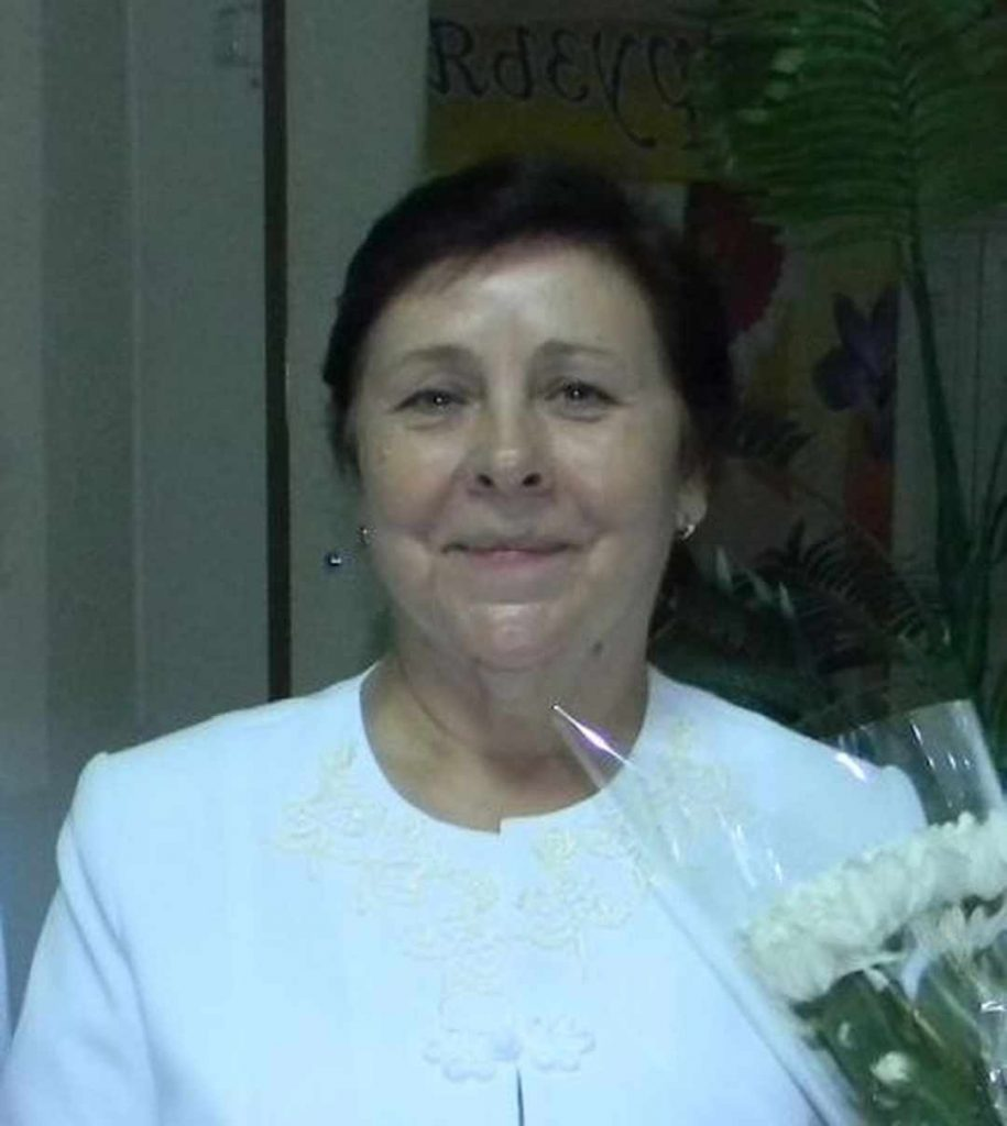nadezhda-viktorovna-syropjatova
