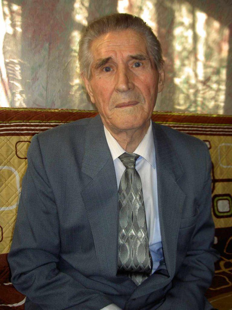 vitalij-ivanovich-bushmanov