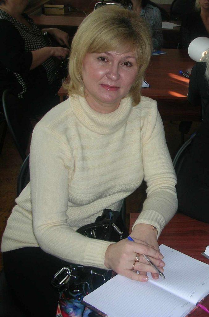 foto-adashkevich