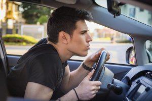Водители, которых нужно знать
